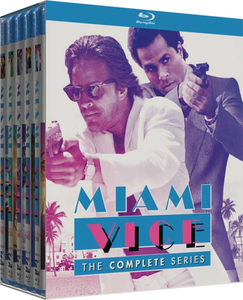 MiamiVice_Complete_BLU_MCE.jpg