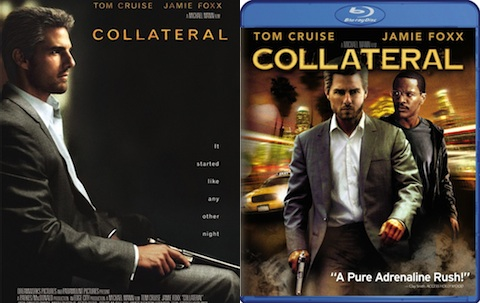 4-collateral.jpg