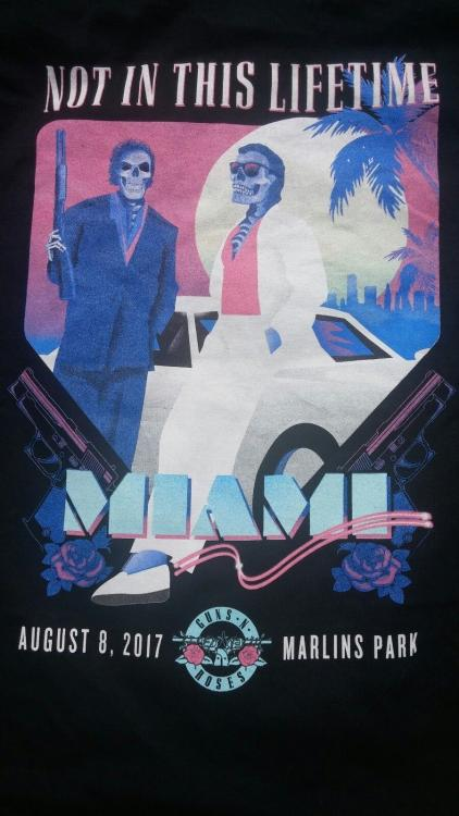 G&R MIAMI VICE SHIRT.jpg
