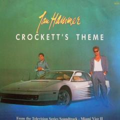 Crockett's Theme