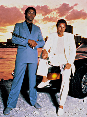 miami vice fashion