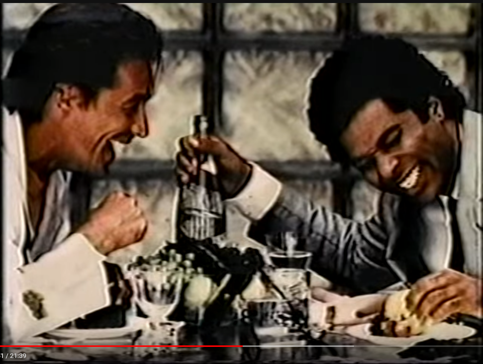 Crockett and Tubbs Laughing.png
