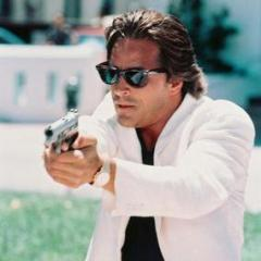 forums the miami vice community