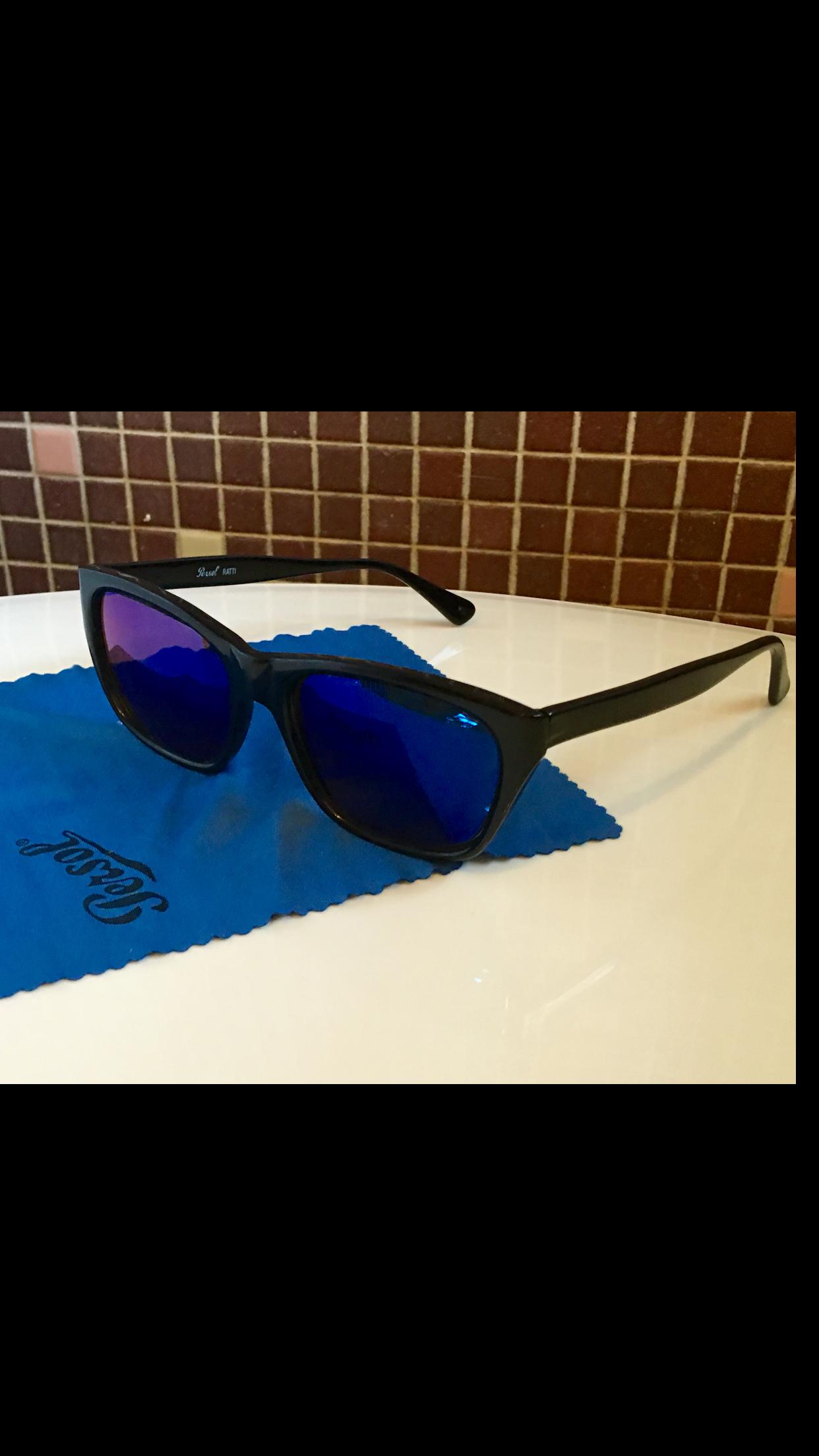 e63e0659b4da2 My Crockett Style Sunglass Collection - Page 3 - Miami Vice Fashion ...