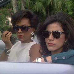 Where Are They Now The Miami Vice Community After a brief stint on the tv show miami vice in the 80s whilst also being calvin klein's first. where are they now the miami vice